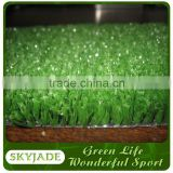 Baseball Artificial Synthetic Turf
