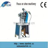 wenzhou starlink SLP032 leather eyelet curtain punch machine price