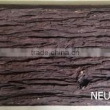 Faux wood wall panel , decorative wall panels, Waterproof wall panel,interior wall panel