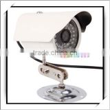 1/3 For SONY Ultra HD 700TVL 36 LED Digital Security CCD Video CCTV Camera With OSD Menu