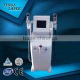 ipl laser hair removel epilation machine lumenis price for sale with ce