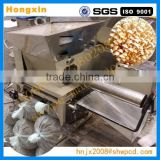 2016 hot sell mushroom bag filling machine/mushroom cultivation machine