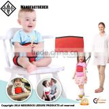 3-in-1 Baby Toddler Safety Harness