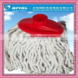 Yarn spining mill Cotton Mop