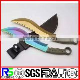 new arrival big size karambit knife of trade assurance supplier