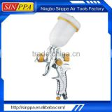 High Volume Low Pressure Hand Spray Gun- SP601A