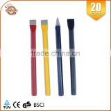 Best Quality Stone Masonry Tools Stonecutter's Chisel