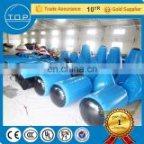 Golden Supplier china bunker inflatable bunkers paintball for rental with EN14960