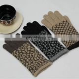 2013 winter gloves (JDG-001)