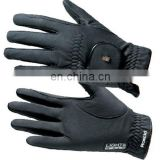 Horse Riding Gloves - AT- XX