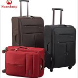Hot Light Weight SOFT LUGGAE SET for travel