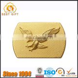 New Fashion Mens Accessories Animal Pattern belt buckles