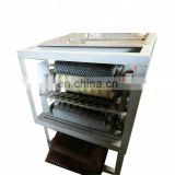 Competitive price Macadamia nuts processing machine Image