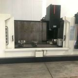 Mazak VTC-200CN Vertical Machining Center