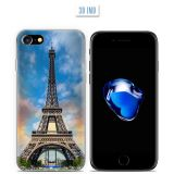 PRINTED PHONE CASES,printed phone cases manufacturer,Phone Cases
