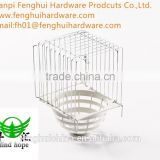 original bird nest cage supplier