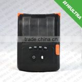 USB bluetooth pocket thermal printer from 17 years factory accept paypal