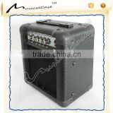 Amp/ amplifier for acoustic guitar
