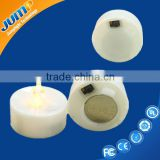 Hot sale outdoor led candle light light candle led candle light for party