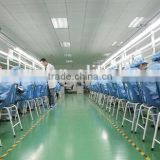 OEM original equipment manufacture Brand agency cooperation