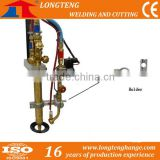 Auto Ignitor of China Portable Cutter Torch , China Manufacturer with CNC Cutting Machine