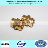 japanese business ideas brass ferrule fittings with male threaded
