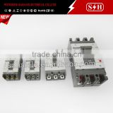 new type good quality LS ABN Moulded Case Circuit Breaker,ABE ABS MCCB