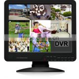 dvr h264 cms free software hd media player monitoring camera dvr