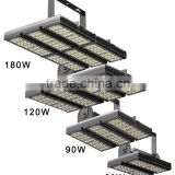 100w 150w 200w 280w light led tunnel light replace mercury light                                                                         Quality Choice