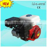 6.5hp gasoline engine for bicycle