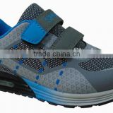 fashion hot selling casual athletic shoes