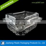 Hot Sell 2016 good quality plastic fruit disposable cheap plastic containers                                                                                                         Supplier's Choice
