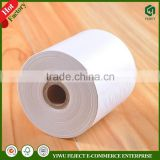 Bottom price hot sale ecg chart thermal paper