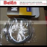 Engine Parts-- Genunie NPR Piston Ring for 6BD1/6BG1/DB58