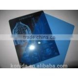 high quality medical x-ray film/kodak medical film japan x-ray film