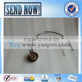 WG10025SN Gate turn-off thyristor