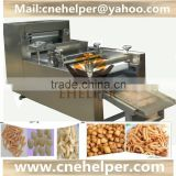 chin chin making machine(Dough sheeting&cutting in one )