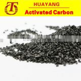 1-5, 5-10mm Carbon Raiser/Carbon Additive,Recarburizing, calcined anthracite coal