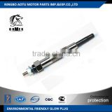 High Quanlity Diesel Engine Glow Plugs 5023129 for HYUNDAI MITSUBISHI