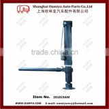 Electric trailer jack 281015AM
