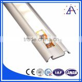 Brilliance Best Quality Aluminium Led Profile Triangle