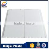 PVC Ceilings Ceiling Tile Type and Moisture-Proof,Waterproof,Fireproof Function access panel