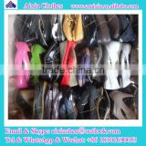 good quality buy used clothes bulk