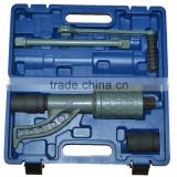 Torque Multiplier | Labor Saving Wrench | Labor Saving Spanner | Gear Lug Wrench | Tyre Nut Wrench | Hand Torsional Wrench