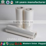 Pallet PE Packing Stretch Film With Different Specifications