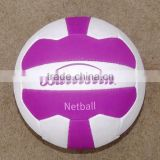 MATCH RUBBER SYN NET BALL