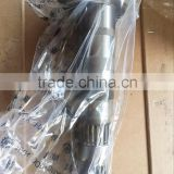 HITACHI EX100 EX200 ZAXIS200 ZAXIS220 ZAXIS230 EXCAVATOR HPVO50 PUMP PARTS DRIVE SHAFT