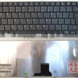 laptop keyboard used for ACER Aspire One 751 ZA3 752 753 722 721 1410