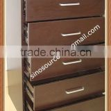 cheap wooden Luxury Chest Of Drawers Design                                                                         Quality Choice