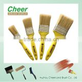 paints brushes, professional bulk paint brushes and paint brush set /from paint brush manufacturer china